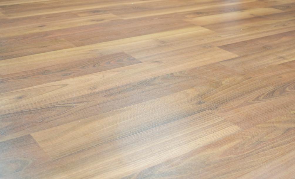 Floor Sanding Gloucester