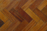 wooden floors Bristol